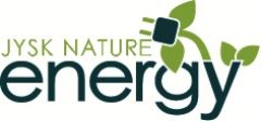 Jysk Natur Energi